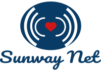 Sunway Net